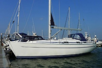 Bavaria Yachts 41 for sale in Portugal for €59,500 (£53,461)