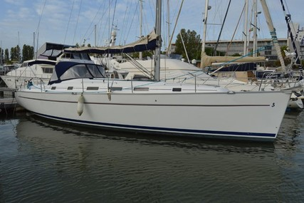 Beneteau Cyclades 43.3 for sale in Portugal for €107,500 (£96,588)