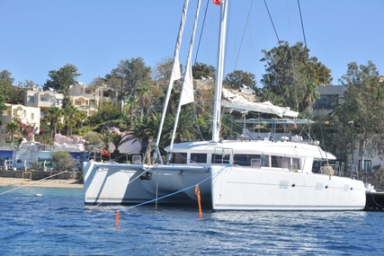 Lagoon 620 for sale in  for €880,000 (£732,784)