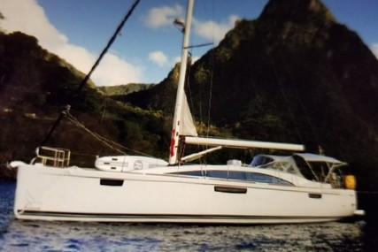 Bavaria Yachts 46 Vision for sale in  for €230,000 (£210,555)