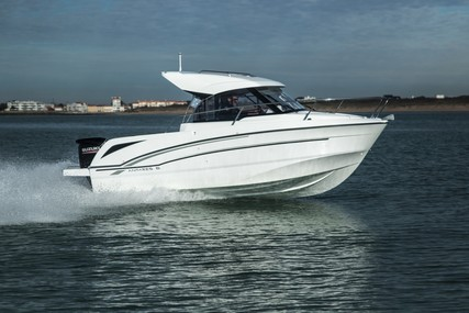 Beneteau ANTARES 6 OB for sale in Turkey for €28,000 (£24,913)