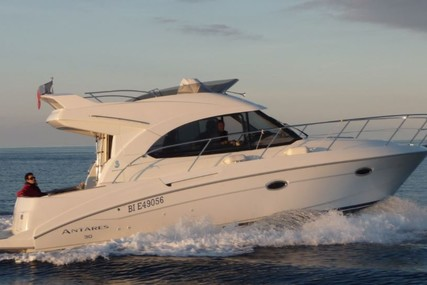 Beneteau Antares 30 for sale in France for €105,600 (£96,431)
