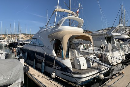 Beneteau Antares 12 for sale in France for €179,000 (£163,458)