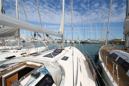 Bavaria Yachts 45 Cruiser for sale in Italy for €135,000 (£123,587)