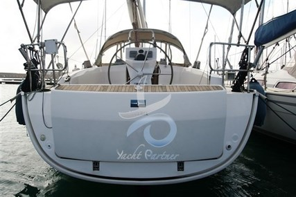 Bavaria Yachts 32 for sale in Italy for €65,000 (£58,466)