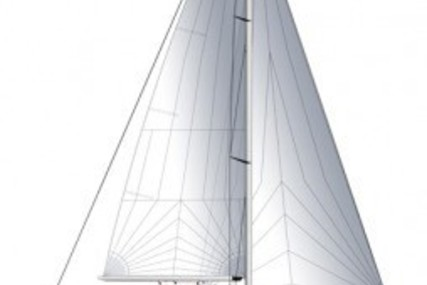 Jeanneau Sun Odyssey 50 DS for sale in Italy for €170,000 (£152,912)