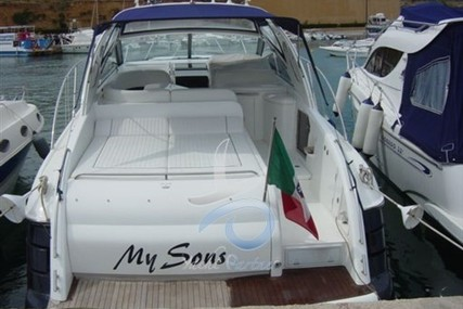 Princess PRINCESS V42 S for sale in Italy for €139,000 (£126,931)