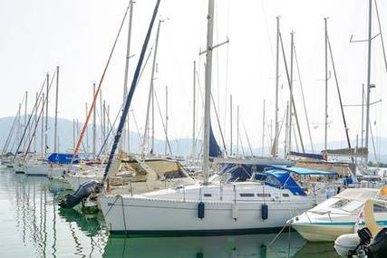 Gib Sea Gib'Sea 364 for sale in Greece for £37,500