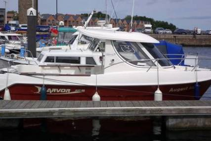 Arvor 230 AS for sale in United Kingdom for £27,995