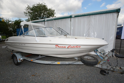 Bayliner 1750 Capri for sale in United Kingdom for P.O.A.