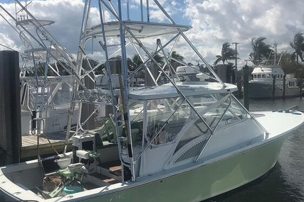 Abaco 34 for sale in United States of America for $154,500 (£123,575)