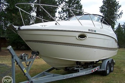 Maxum 25 for sale in United States of America for $25,250 (£20,247)