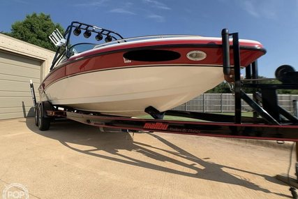 Malibu Sunscape 23 LSV for sale in United States of America for $25,500 (£20,854)