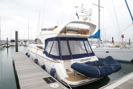 Princess 40 for sale in United Kingdom for £129,950