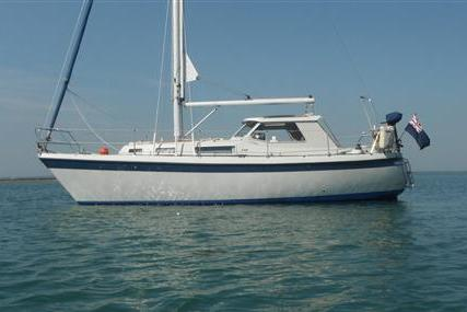 LM 30 for sale in United Kingdom for £30,000