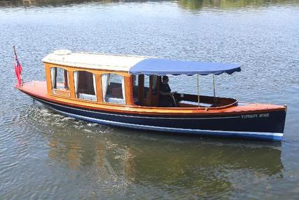 Landamores Frolic 31 for sale in United Kingdom for £60,000