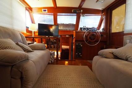 Heritage East 40 for sale in United States of America for $59,900 (£47,910)