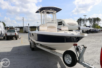 Robalo Cayman 226 for sale in United States of America for $61,200 (£49,073)