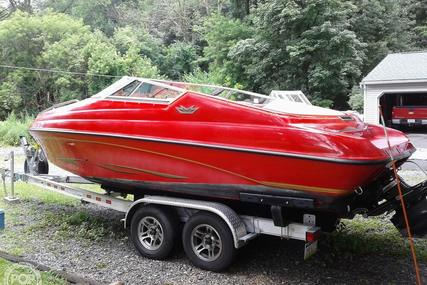 Crownline 225 CCR for sale in United States of America for $15,000 (£12,028)