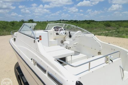 Renken 270 for sale in United States of America for $20,750 (£15,030)