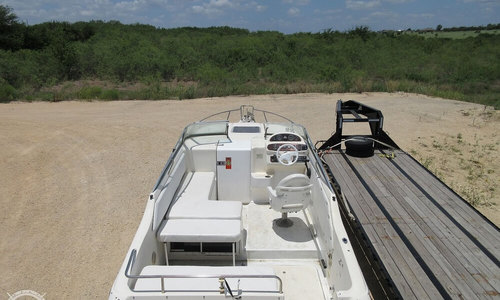 Image of Renken 270 for sale in United States of America for $20,750 (£15,011) Kyle, Texas, United States of America