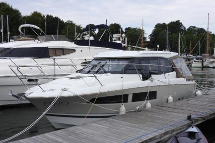 Jeanneau NC 9 for sale in United Kingdom for £129,950