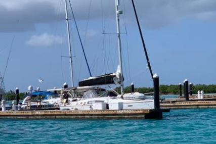 Beneteau Oceanis for sale in United States of America for $240,000 (£197,531)