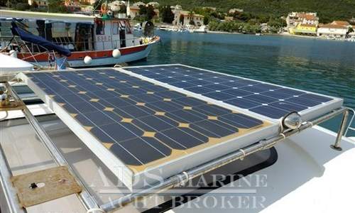 Image of Quicksilver Weekend 700 for sale in Croatia for €39,000 (£33,628) Croatia