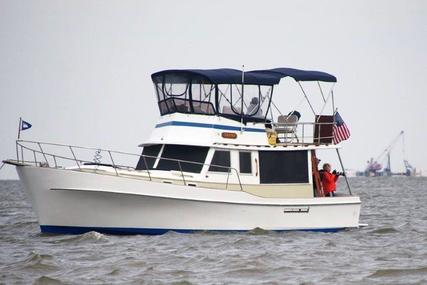 Heritage Yachts 36 Trawler for sale in United States of America for $ 44.900