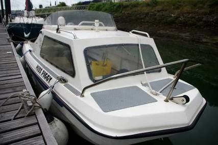 Seahog Boats Seahog Trio for sale in United Kingdom for £7,000