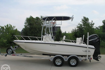 Boston Whaler 180 Dauntless for sale in United States of America for $43,400 (£35,492)