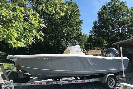 Tidewater 19 for sale in United States of America for $36,700 (£29,428)