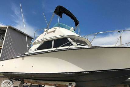 Bertram 28 Flybridge Cruiser for sale in United States of America for $10,000 (£7,736)