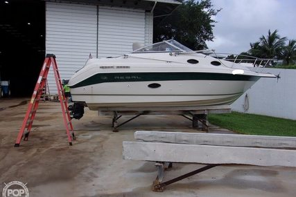 Regal 2760 Commodore for sale in United States of America for $15,000 (£12,267)