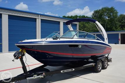 Regal 2100 for sale in United States of America for $44,900 (£33,696)