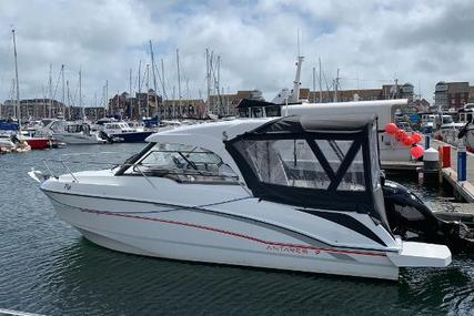 Beneteau Antares 7 for sale in United Kingdom for £42,950