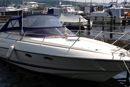 Sunseeker 31 HAWK for sale in Germany for €39,900 (£35,889)