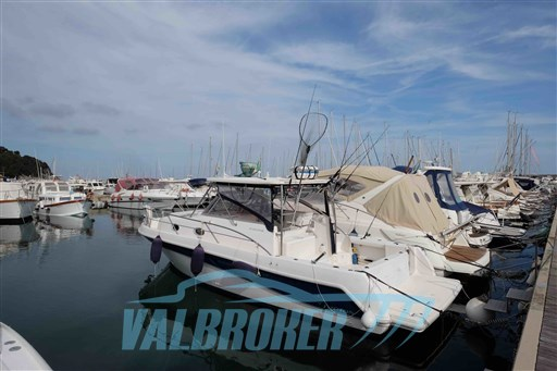 Faeton boats for sale