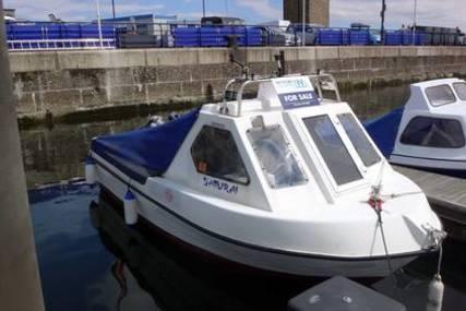 Seahog Boats Seahog Samurai for sale in United Kingdom for £5,995