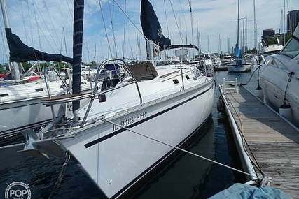 Hunter 33 for sale in United States of America for $42,800 (£34,319)