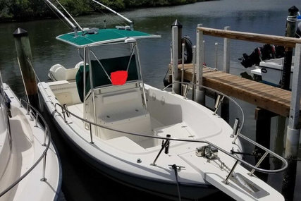 Pursuit 24 for sale in United States of America for $32,500 (£26,060)