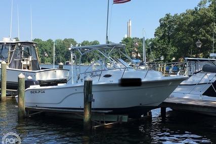 Sea Fox 236WA ENCORE for sale in United States of America for $25,300 (£20,823)
