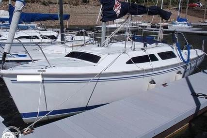 Catalina 250wk for sale in United States of America for $22,750 (£17,606)