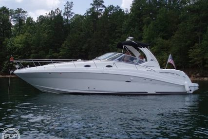 Sea Ray 340 Sundancer for sale in United States of America for $124,500 (£100,026)