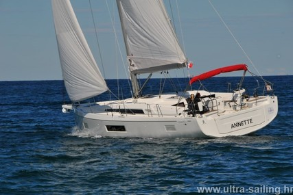 Beneteau OCEANIS 51.1 for sale in  for €285,000 (£240,340)