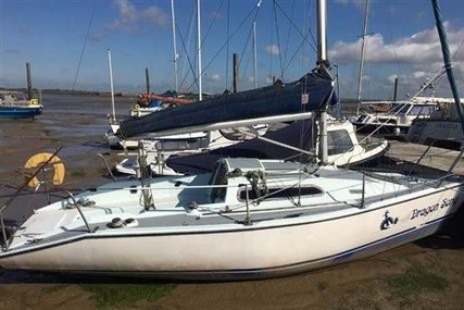 LIMBO 6.6 for sale in United Kingdom for £3,000