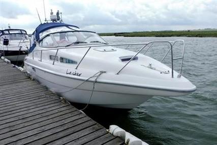 Sealine 270 Ambassador for sale in United Kingdom for £25,995