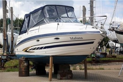 Glastron 249 GT for sale in United Kingdom for £22,995 ($28,641)