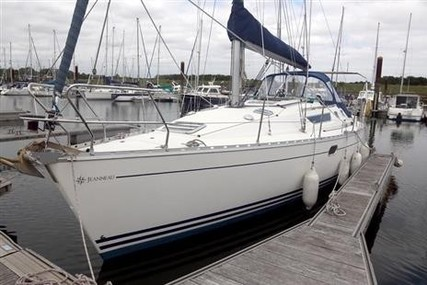 Jeanneau Sun Odyssey 36.2 for sale in United Kingdom for £42,000