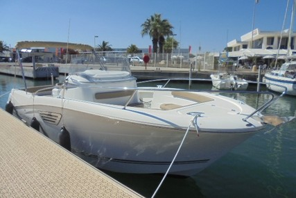 Jeanneau Cap Camarat 8.5 CC for sale in France for €69,900 (£60,048)